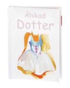 Älskad Dotter (Omtankar)