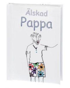 Älskad Pappa (Omtankar)
