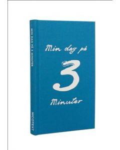 Min dag på 3 minuter