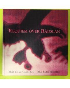 Requiem över rädslan