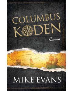 Columbuskoden