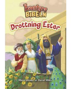 Drottning Ester