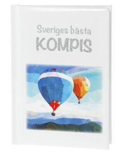 Sveriges bästa kompis (Platina)