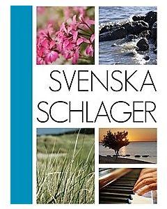 Svenska schlager