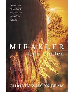 Mirakler från himlen