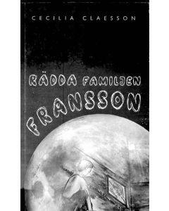 Rädda familjen Fransson