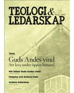 Teologi & Ledarskap 2(2018)