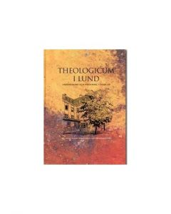 Theologicum i  Lund