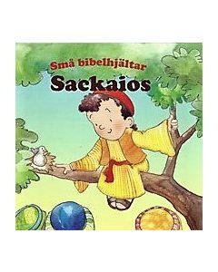 Sackaios