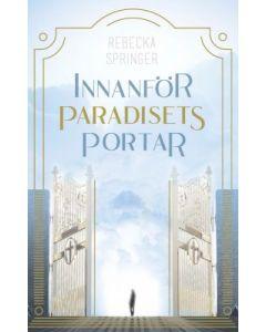 Innanför paradisets portar (Nyutgåva)