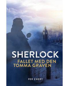 Sherlock Fallet med den tomma graven
