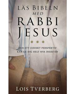 Läs Bibeln med Rabbi Jesus