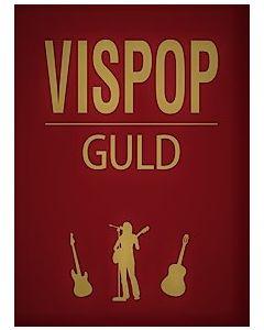 Vispop Guld