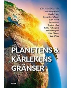 Planetens och Kärlekens gränser