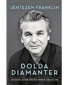 Dolda diamanter