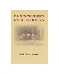 Da Vinci-koden och bibeln