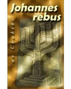 Johannes rebus : en studie över Uppenbarelseboken