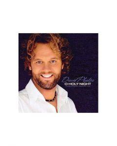 David Phelps - O Holy Night - CD
