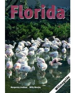 Florida Willmaguide