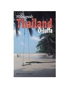 Thailand  ö-luffa Willmaguide