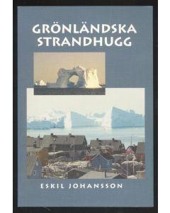 Grönländska strandhugg