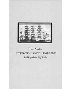 Destination bortom horisont