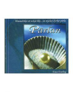 Pärlan - En andaktsbok (365) av Ewa Enebog