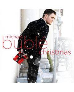 Buble Michael - Christmas - CD