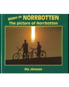 Bilder av Norrbotten