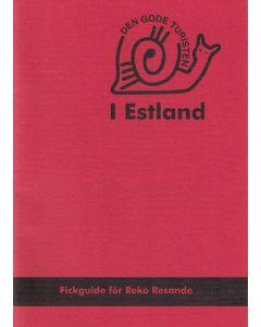 I Estland