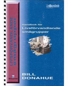 Handbok för livsförvandlande smågrupper