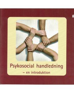 Psykosocial handledning - en introduktion