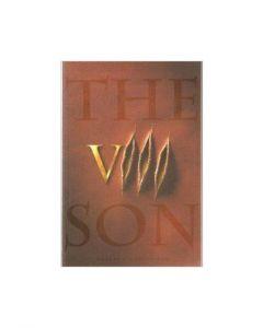 The Eighth Son