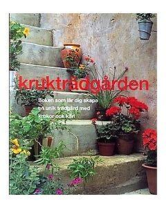 Krukträdgården