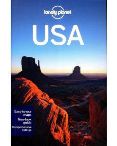 USA (7 Ed)