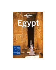 Egypt LP