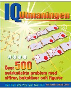 IQ Utmaningen