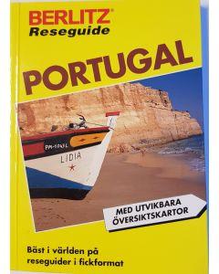 Portugal reseguide