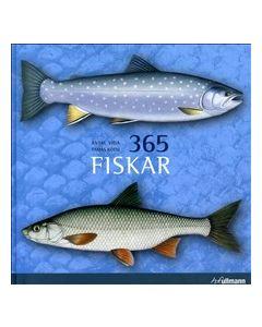 365 Fiskar