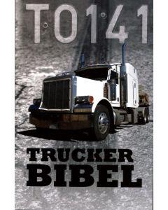 Truckerbibel