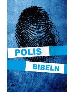 Polis Bibeln