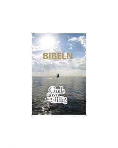 Bibeln Guds gåva till dig