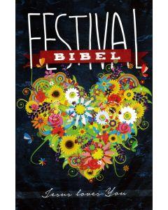 Festivalbibel