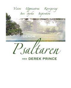 Genom Psaltaren