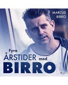 fya årstider med Birro - MP3