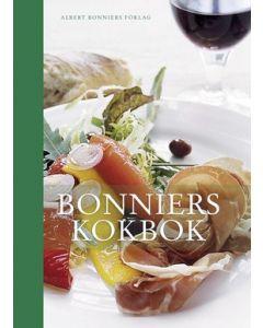 ***Bonniers kokbok