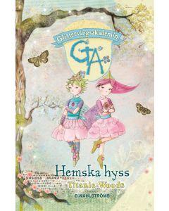 Hemska hyss