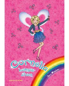 Cornelia kompisälvan