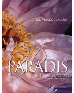 Paradis