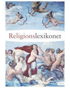 Religionslexikonet